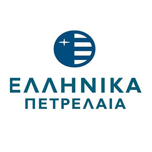 Ellhnika Petrelaia
