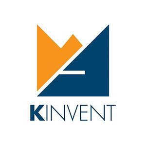 KInvent