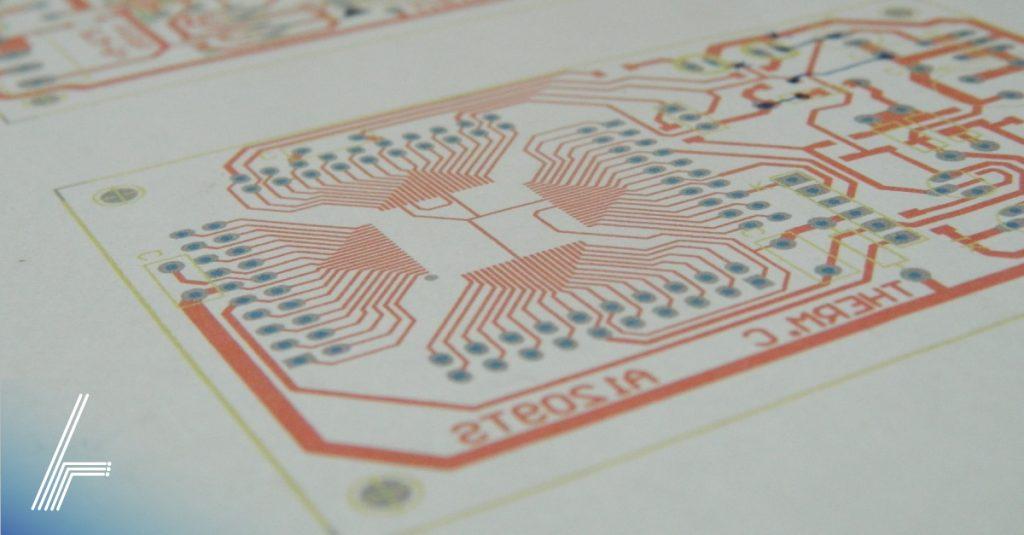 Ηλεκτρονική Σχεδίαση
